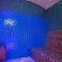 Sirena Spa Turkish Bath (Hamam) room