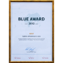 Blue_Award_Sirena
