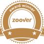 zoover_award_Sirena